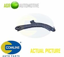 COMLINE FRONT RIGHT TRACK CONTROL ARM WISHBONE OE REPLACEMENT CCA2166
