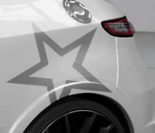 Aufkleber Sterne Autoaufkleber Stern Sterneaufkleber Decals JDM Sticker OEM FUN