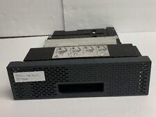 HP R73-5044 Duplexer Feeder Tray For Laserjet 4345 M4345mfp