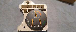 Saab C900 Turbo/Temp/Fuel Gauge non APC