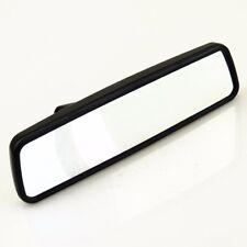 Black Interior Rearview Rear View Mirror Glass for VW Passat B5 B6 Golf Jetta