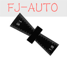 fj-auto Power Tool Parts Accessories 415-9307 Dovetail Marker