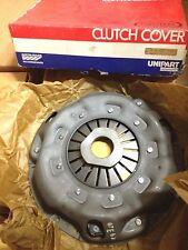 GCC192 - Clutch Pressure Plate Hillman/Jaguar/Rover/Sunbeam