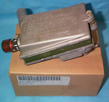 4A032, Military Standard Engine Air Filter Assembly!!!!