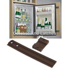 Integrated Fridge Door Kitchen Appliance Slide Fixing + Screws
