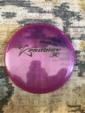 Prodigy X Pink Disc 179g