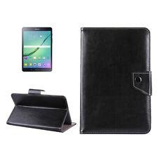 Funda para Samsung SM-T311 Galaxy Tab 3 8.0 negro Funda