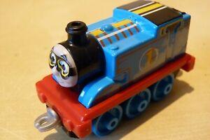 RACING THOMAS - Very Good Condition - Thomas & Friends Adventures.