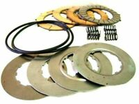 Royal Enfield Bullet 4 Speed Complete Clutch kit