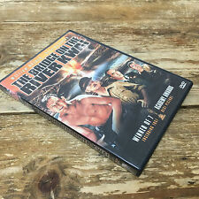 The Bridge on the River Kwai DVD 2000 Movie William Holden Alec Guinness Lean