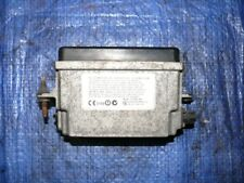 VOLVO XC60 Y20 2.4D 129KW RADAR SENSOR ABSTANDSSENSOR 4R83-9G768-BC R135