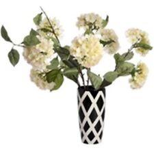 Vases Pour La Décoration Intérieure De La Maison Ebay