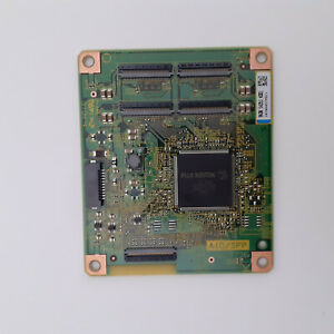 Dell c1760nw LED Driver board taken from a working printer