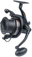 Leeda - Rogue 65BP Reel - Big Pit Carp Fishing Free Spool Reel