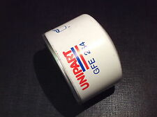 "TVR 280 ""S"" TYPE 2.8 LITRE 1988-1990 NEW SPIN ON OIL FILTER (JR404)"