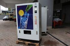 Kaltgetränkeautomat  , Getränkeautomat Sielaff FK 270