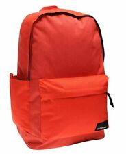adidas Daily backpack Red