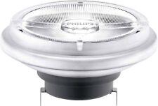 Philips MASTER LEDspotLV AR111 D 11-50W 927 24D