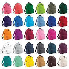 Bag Base Fashion Rucksack Leisure Sport Fitness 18 Litre