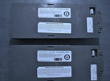 IBOT POWER WHEELCHAIR BATTERY REBUILDING SERVICE--2 MATCHED PACKS DKG3-16197-001