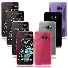 Carcasas Para HTC U Ultra para teléfonos móviles y PDAs HTC