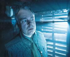 Steve Pemberton UNSIGNED photo - P2537 - Benidorm, Psychoville & Doctor Who