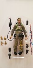 "Diamond Select Ghostbusters 6"" Slimed Peter Venkman Figure"