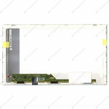 Compaq LED Laptop Replacement Screens & LCD Panels for HP