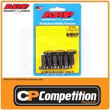 ARP FLYWHEEL BOLT SET FORD ZETEC 2.0L 11MM 251-2801