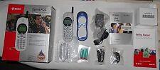 Vintage Motorola V.Series Model V.2267 Dual Band Sprint PCS Cell Phone