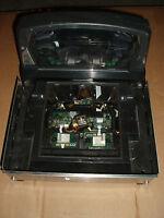 Metrologic Stratos MS2320-11KS RS232//IBM Barcode Scanner Scale