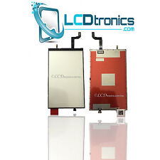 "NEW Backlight Replacement Part iPhone 6S 4.7"" LCD 3D Touch Display - USA Seller"