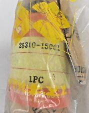 SUZUKI TITAN T500 SHIFT CAM - NOS, NEW IN SEALED PACKAGE - P/N 25310-15001