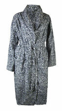 Unbranded Polyester Knee Length Women's Nightwear