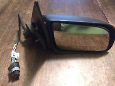 89-95 Dodge Spirit/Plymouth Acclaim OEM RH Pass.Side Pwr. Heated Mirror 4299594
