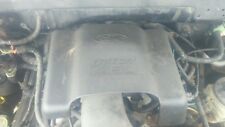 FORD TRUCK F-150/EXPEDITION/E-150 VAN 4.6 ENGINE 145K VIN 6 WINDSOR OE 1997-1998
