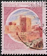 castello 300