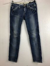 Men G-Star Raw 1996 Elwood South East Jeans 9Y1195 Size 27X32