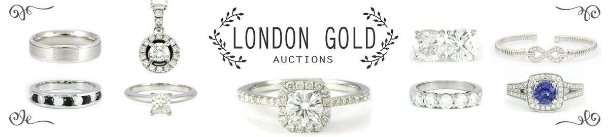 London Gold Auctions