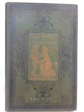The Mimic and Other Stories for Boys (Maria Edgeworth - 1868) (ID:17930)