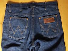 Wrangler Jeans BLUE BELL Hose W29 L34