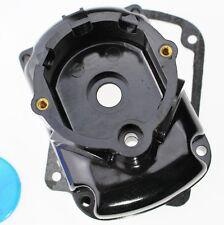 Magneto Cover (Cap) fits Case DI DO L LA L26-40 LE LI Engine FMX4A9 X4A9 F1D