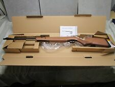 Walther Terrus Air Rifle Wood 177 Pellet Gun 2252077 Umarex