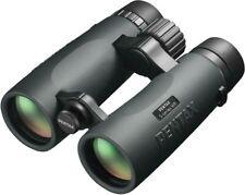 Ricoh Pentax SD 9 x 42 WP Roof Prism Binocular #62751 (UK Stock) BNIB