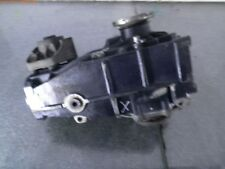 Hinterachsgetriebe VW Passat Variant (3B6, B5) 1.9 TDI 4motion