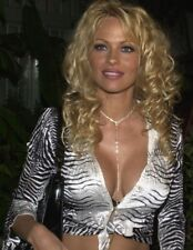 """Pam Anderson in a 8"""" x 10"""" Glossy Photo 2000"""