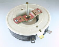 MP40-50  ANGSTROHM  Potentiometer 50 Ohm 300W Rheostat