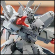 (Model Legend 65)1/144 GOD Gundam Unpainted Conversion Original Kit