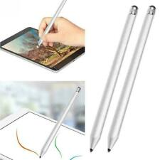 1x Capacitive Pen Screen Stylus Pen for Tablet iPad Phone Samsung Pc J3J1
