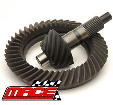 MACE PERFORMANCE ZF DIFF GEAR SET HOLDEN VE VF WM WN
